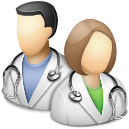 physician-icon-png-10